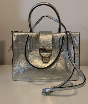 Damen Handtasche Coccinelle