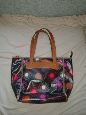 Damen Handtasche Fossil