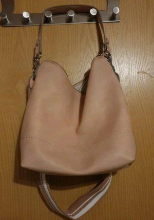 Damen Handtasche gabor