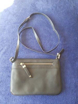 Damen Handtasche, Naomi Campbell, schwarz, , Neu