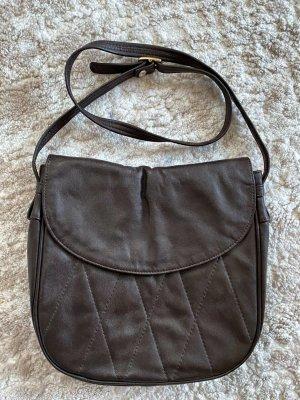Damen Handtasche Umhängetasche