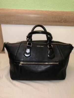 Damen Handtasche von Mango