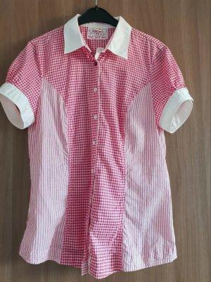 Damen Hemd / Bluse