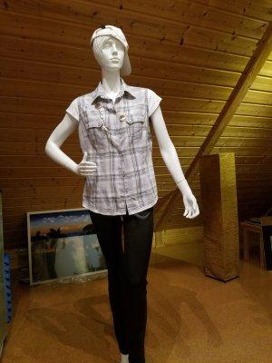 damen hemd/ bluse gr.44