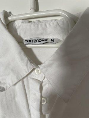 Damen Hemd
