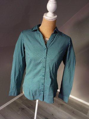 Blue Motion Camicia a maniche lunghe multicolore