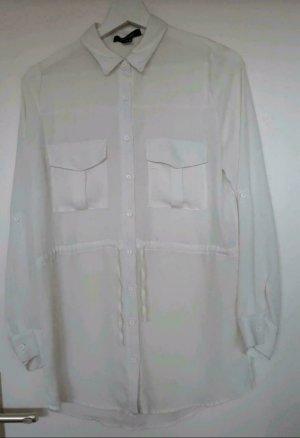 Atmosphere Shirt Blouse white