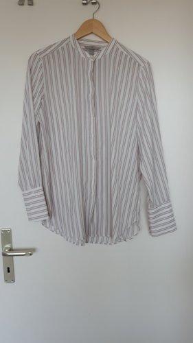 Damen Hemd Gr. 40