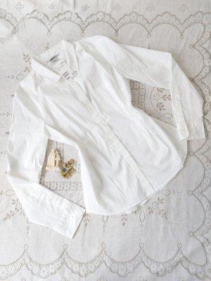 Damen Hemd Gr.40 Neu mit Etikett