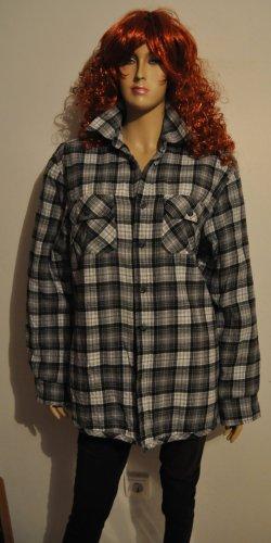 Damen Hemd Gr. 52/54