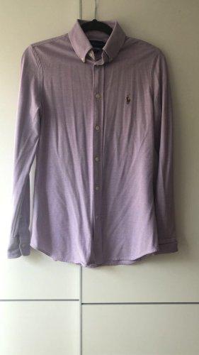 Damen Hemd Ralph Lauren