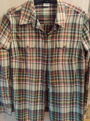 Damen Hemd von Esprit Grösse 42