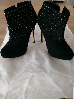 Damen High Heels!