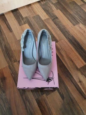 Damen High Heels NEUE