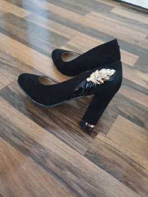 Damen High Heels Pumps für Damen NEUE