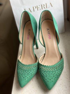 Damen High Heels / Sexy Schuhe