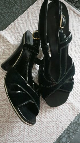 Damen Highheels