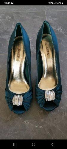 damen hogh heels