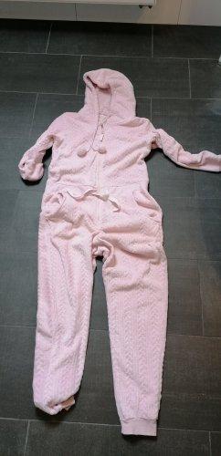 Damen Home jumpsuit