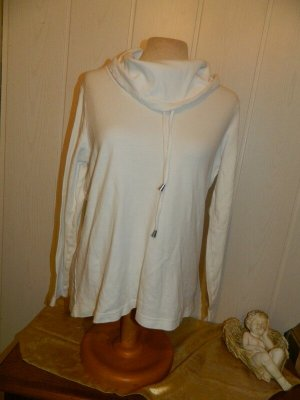 Damen Hoodie Shirt Grösse M von Collection L (X271)
