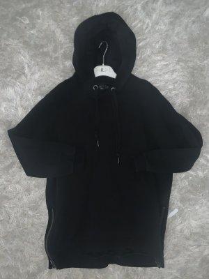 Esmara by Heidi Klum Hooded Sweatshirt black