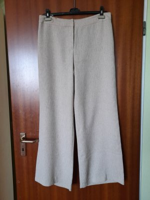M&S Marlene Trousers multicolored polyester