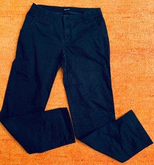 Damen Hose Jeans Stretch GR.40 in Schwarz von Laura Scott