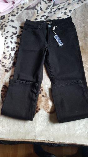 Damen Hose neu ohne Etikett