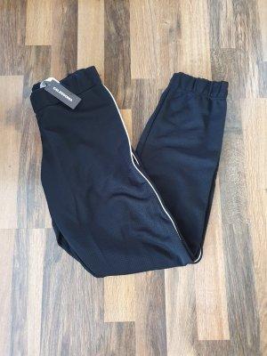 Calzedonia Hoge taille broek zwart