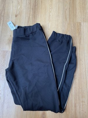 Calzedonia Sweat Pants black