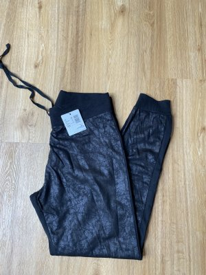 Tezenis Sweat Pants black