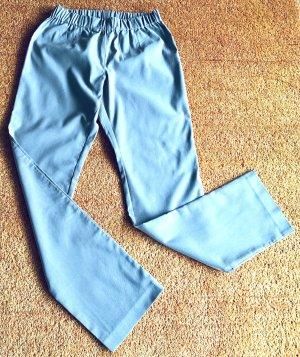 Damen Hose Schlumpf Stretch Gr.38 in Beige von bpc NW