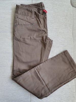 Damen Hose von Vera Mode