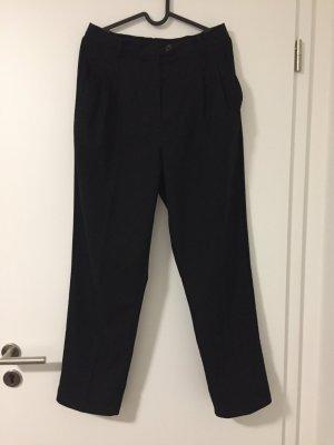 Damen Hosen (schwarz)