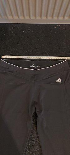 Damen Hosen von Adidas