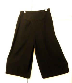 STAY Culotte Skirt black