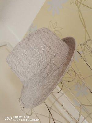 C&A Clockhouse Safari Hat white