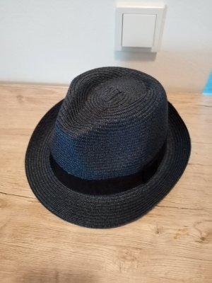 Damen Hut gr 57
