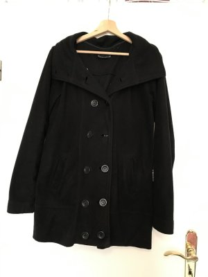Damen-Jacke