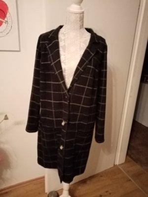 Damen Jacke gr 42 Gina' Benotti