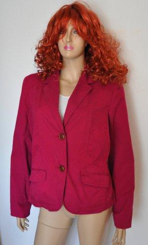 Damen Jacke Gr. 44