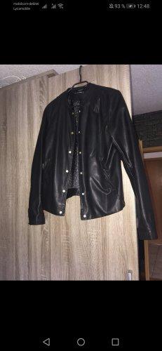 Damen Jacke gr S