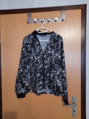 Civit Between-Seasons Jacket multicolored