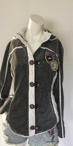 Damen Jacke Sweatjacke von Sportalm Kitzbühel