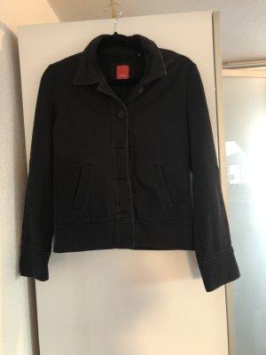 Damen Jacke Sweatshirt s.Oliver