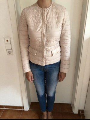 Damen-Jacke von Hugo Boss