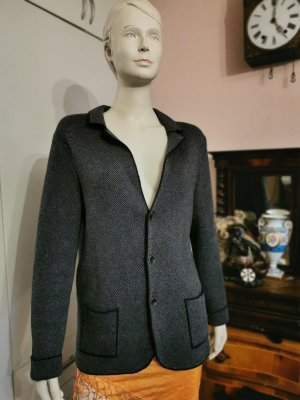 s.Oliver Between-Seasons Jacket grey