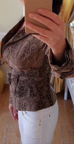 Damen Jacket