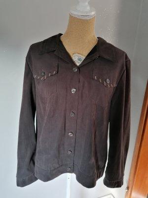 Damen Jäckchen (dünn/hemd ähnlich)
