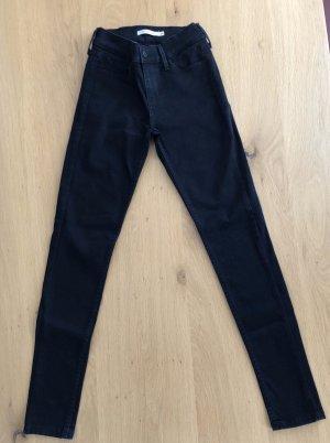 Damen Jeans 710 Super Skinny